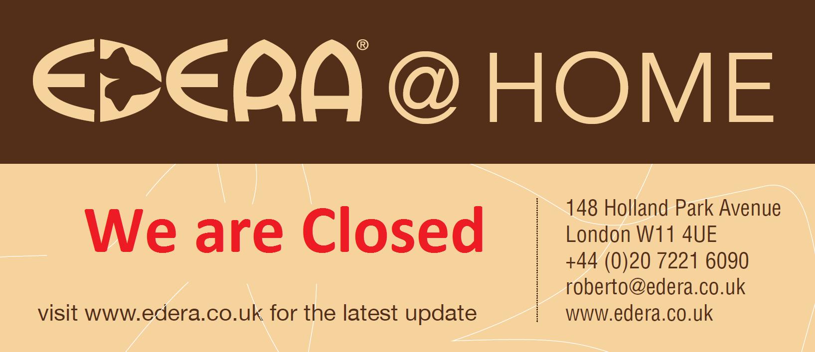 Corona_Virus_Notice-1